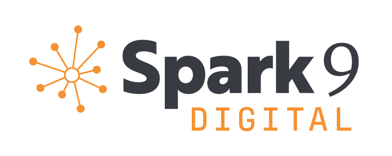 Spark9 Logo